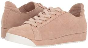 Dolce Vita Sage Women's Shoes