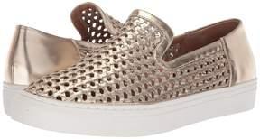 Steven Keats Women's Slip on Shoes