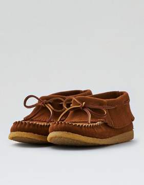 American Eagle Outfitters Eastland Casco 1955 Bootie