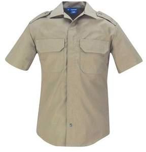 Propper Men's CDCR Line Duty Short Sleeve Shirt