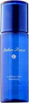 Acqua di Parma Blu Mediterraneo Italian Resort Moisturizing Face Lotion