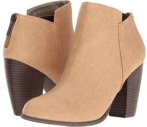 Michael Antonio Melle Women's Shoes