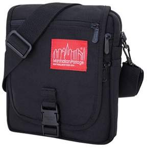 Manhattan Portage Unisex Urban Bag.