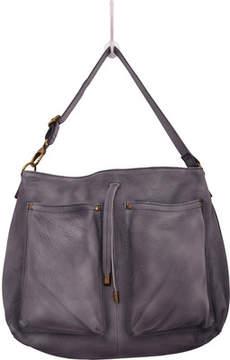 Latico Leathers Dree Shoulder Bag 8949 (Women's)