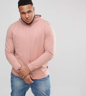 ONLY & SONS PLUS Hooded Sweat