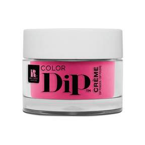 Red Carpet Manicure Nail Color Dipping Powder - Cocktail Party Time