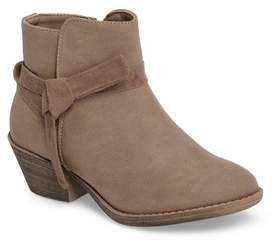 Kenneth Cole New York Girl's Taylor Bootie