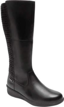 Aravon Lillian-AR Tall Boot (Women's)