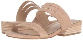 Eileen Fisher Finch Women's Slide Shoes