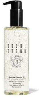 Bobbi Brown Soothing Cleansing Oil/6.7 oz.