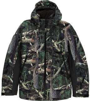 Molo Alpine Jacket