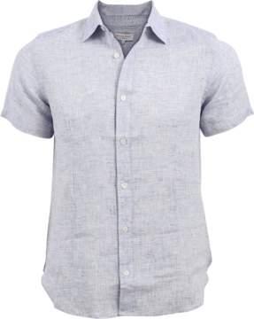 Orlebar Brown Meden Shirt