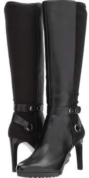 Tahari Gretchen Women's Dress Zip Boots