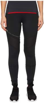 adidas by Stella McCartney Performance Essentials Long Tights CG0896 Women's Casual Pants