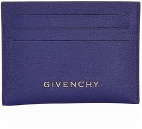 Givenchy Pandora Card Holder