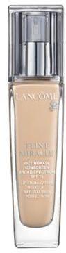 Lancome Teint Miracle/1 oz.