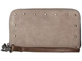 DAY Birger et Mikkelsen & Mood Shimma Wallet Wallet Handbags