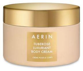 AERIN Aerin Tuberose Luxuriant Body Cream/6.5 oz.