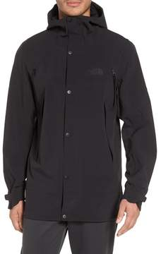 The North Face Apex Flex Gore-Tex(R) Parka