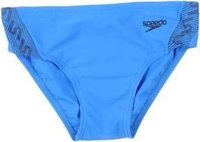 Speedo Swim briefs
