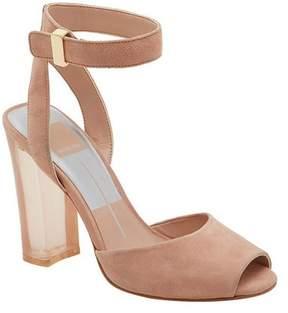 Dolce Vita Women's Hades Ankle Strap Sandal