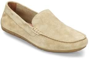 Børn Men's Allan Suede Loafers