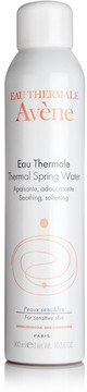 Avene - Thermal Spring Water Spray, 300ml - Colorless