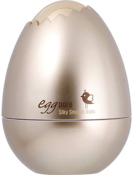 Tony Moly Egg Pore silky smooth balm 20g