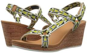 Teva Arrabelle Universal Women's Shoes