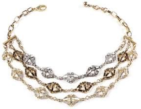 Lulu Frost Gloria Necklace
