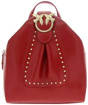 Pinko Backpack Backpack Women