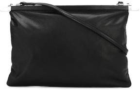 Ann Demeulemeester Wodan shoulder bag