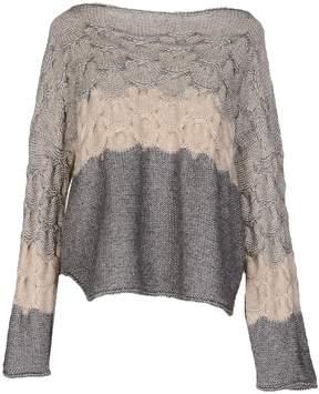 Escada Sport Sweaters