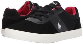 Polo Ralph Lauren Kids - Hanford HM Boy's Shoes