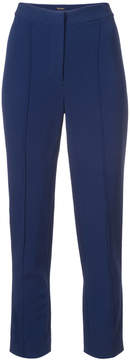 ADAM by Adam Lippes high-waisted slim trousers