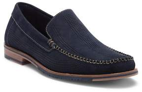 Tommy Bahama Felton Loafer - Wide Width Available