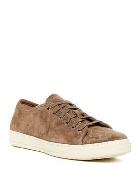 Vince Austin Suede Sneaker
