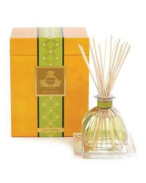 Agraria Lemon Verbena AirEssence Fragrance with Tray, 7.4 oz.