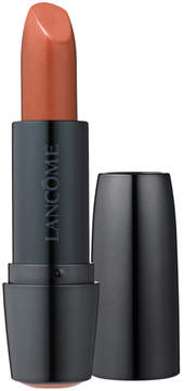 Lancome Color Design Lipstick