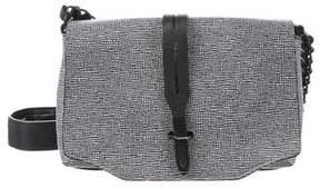 Rag & Bone Mini Enfield Bag