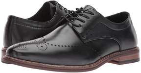 Stacy Adams Alaire Men's Lace Up Wing Tip Shoes