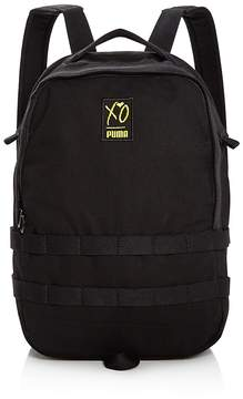 Puma x XO The Weeknd Backpack