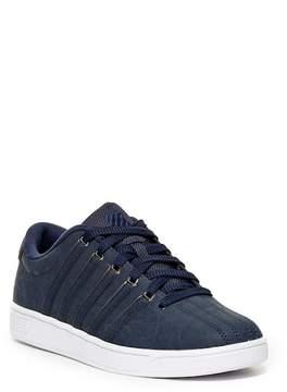 K-Swiss Court Pro SP II CMF Sneaker