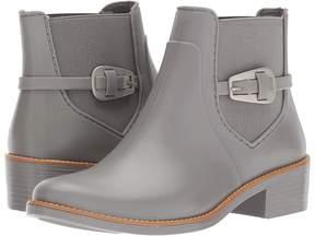 Bernardo Pansie Rain Women's Rain Boots