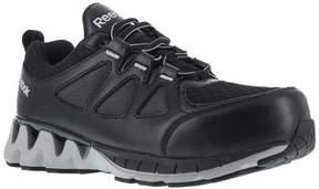 Reebok Work Women's ZigKick Work RB301 Composite Toe Sneaker