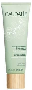 Caudalie Glycolic Peel