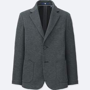Uniqlo Boy's Comfort Jacket