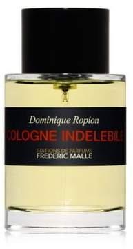 Frédéric Malle Cologne Indelebile Parfum/3.38 oz.