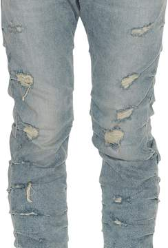 R 13 Skywalker Jeans
