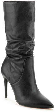 Jessica Simpson Women's Saffie Boot